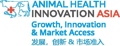 Animal Health Asia 2019