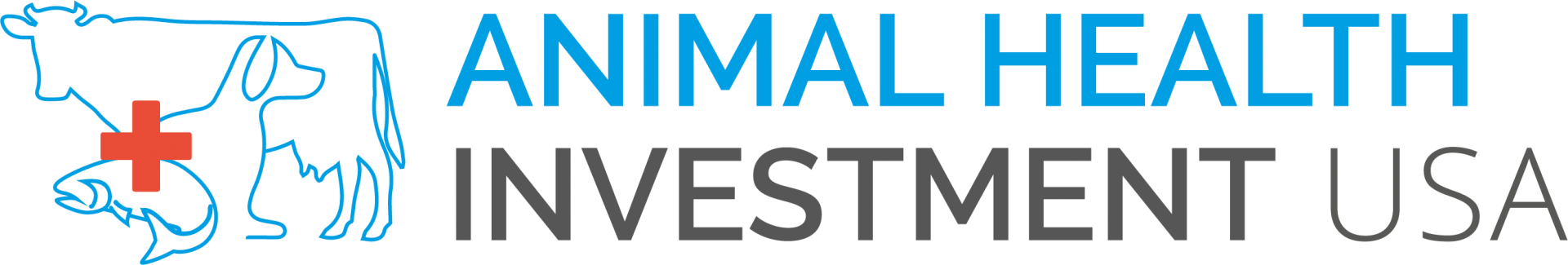 Animal Health USA 2019