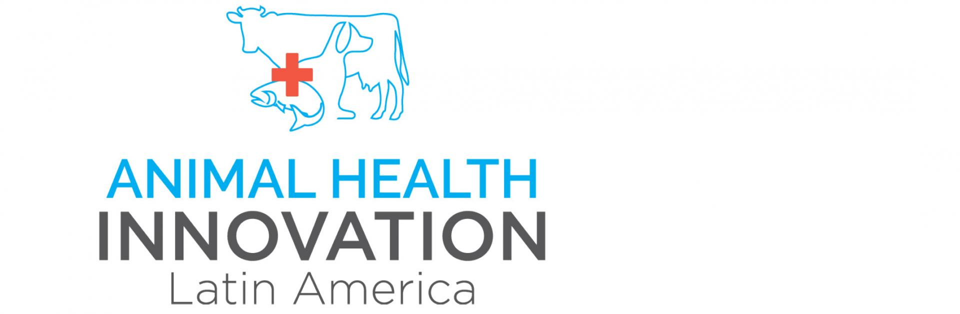 Animal Health LatAm 2020